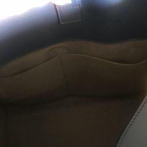 Fendi Bags - FENDI Runaway large leather bag